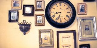 リラックス力をつけるための有効な時間帯